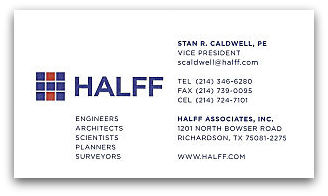 HALFF Business Card.jpg