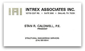 INTREX Business Card.jpg