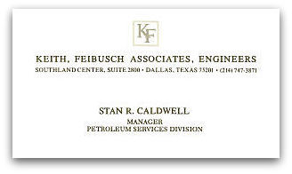 KFAE Business Card.jpg