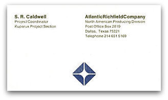 ARCO Business Card.jpg