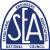 NCSEA logo.jpg