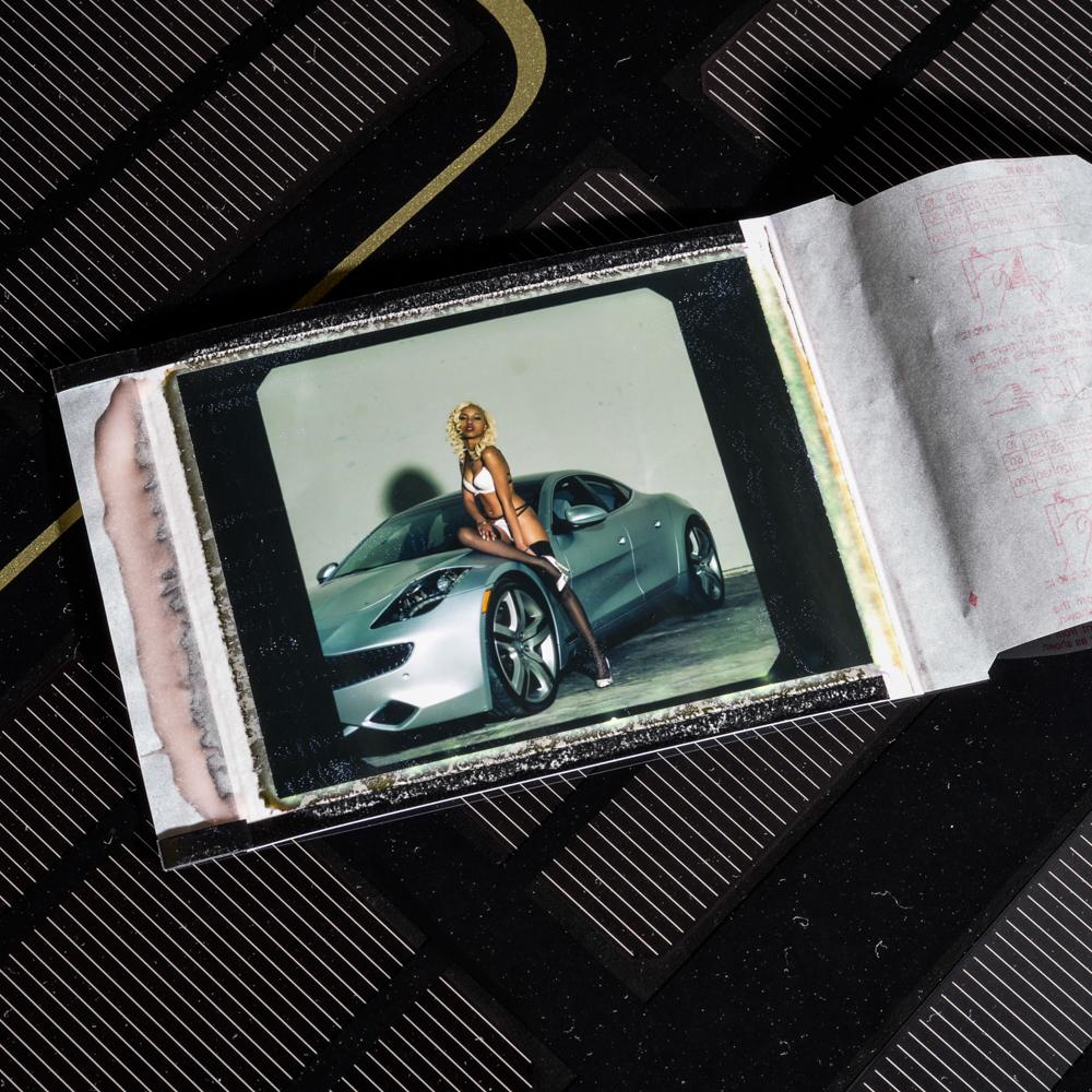 _JPP0640_jamespenniephotography.jpg