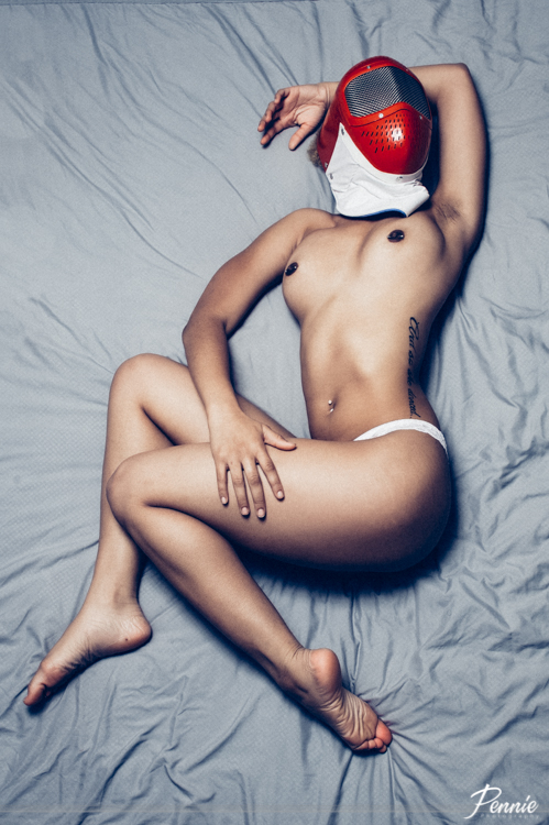 Krisy Davis