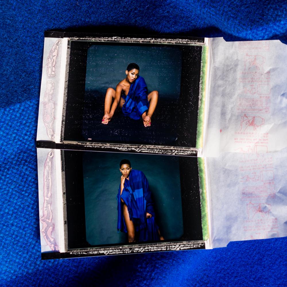 _JPP2387_jamespenniephotography-3.jpg