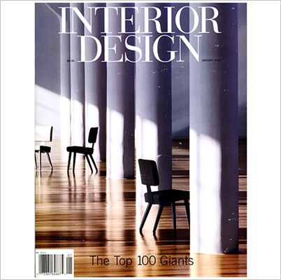 4 Interior Design Magazine.jpg