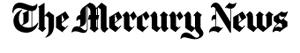 7 MercNews Logo.jpg