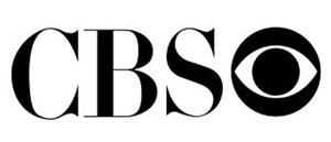 17B DP CBS.jpg