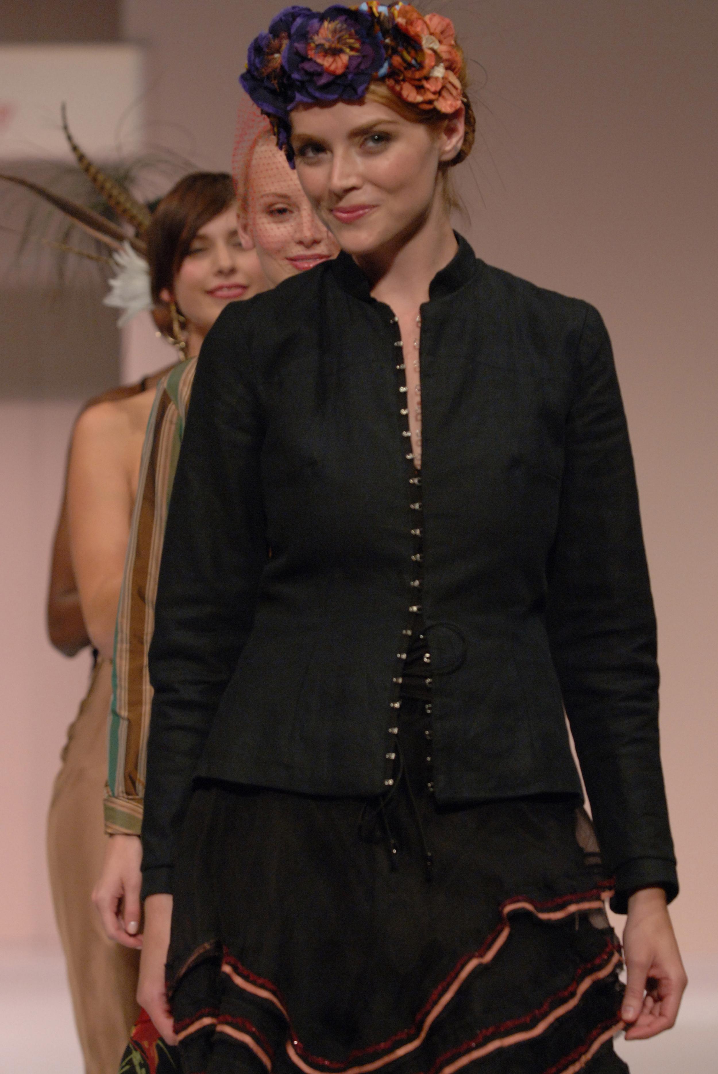SFFW2005-6.jpg