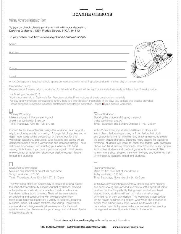 Web_Registration_Form.jpg
