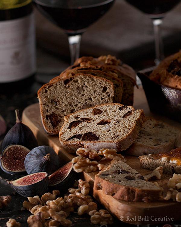 600x750 Fig Walnut Bred.jpg