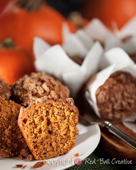 600x750 Pumpkin Muffins.jpg