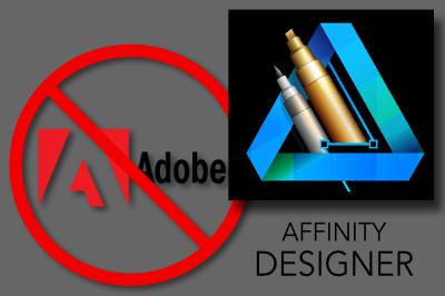 AdobeAffinity.png