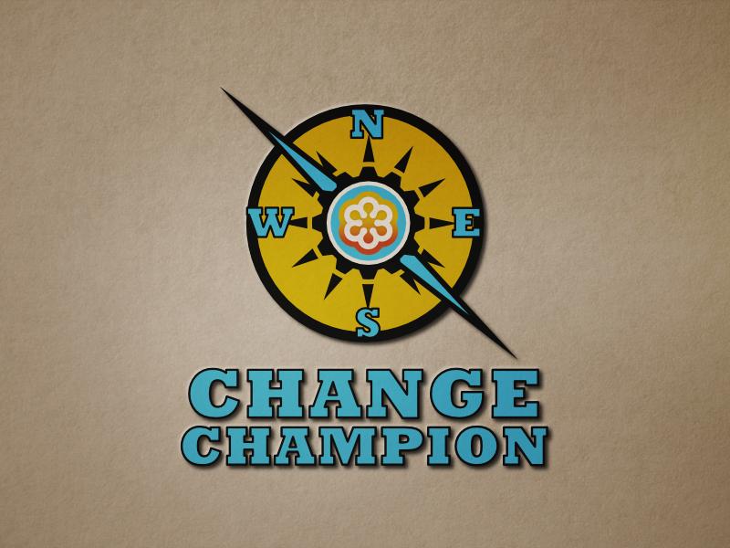 Change Champion