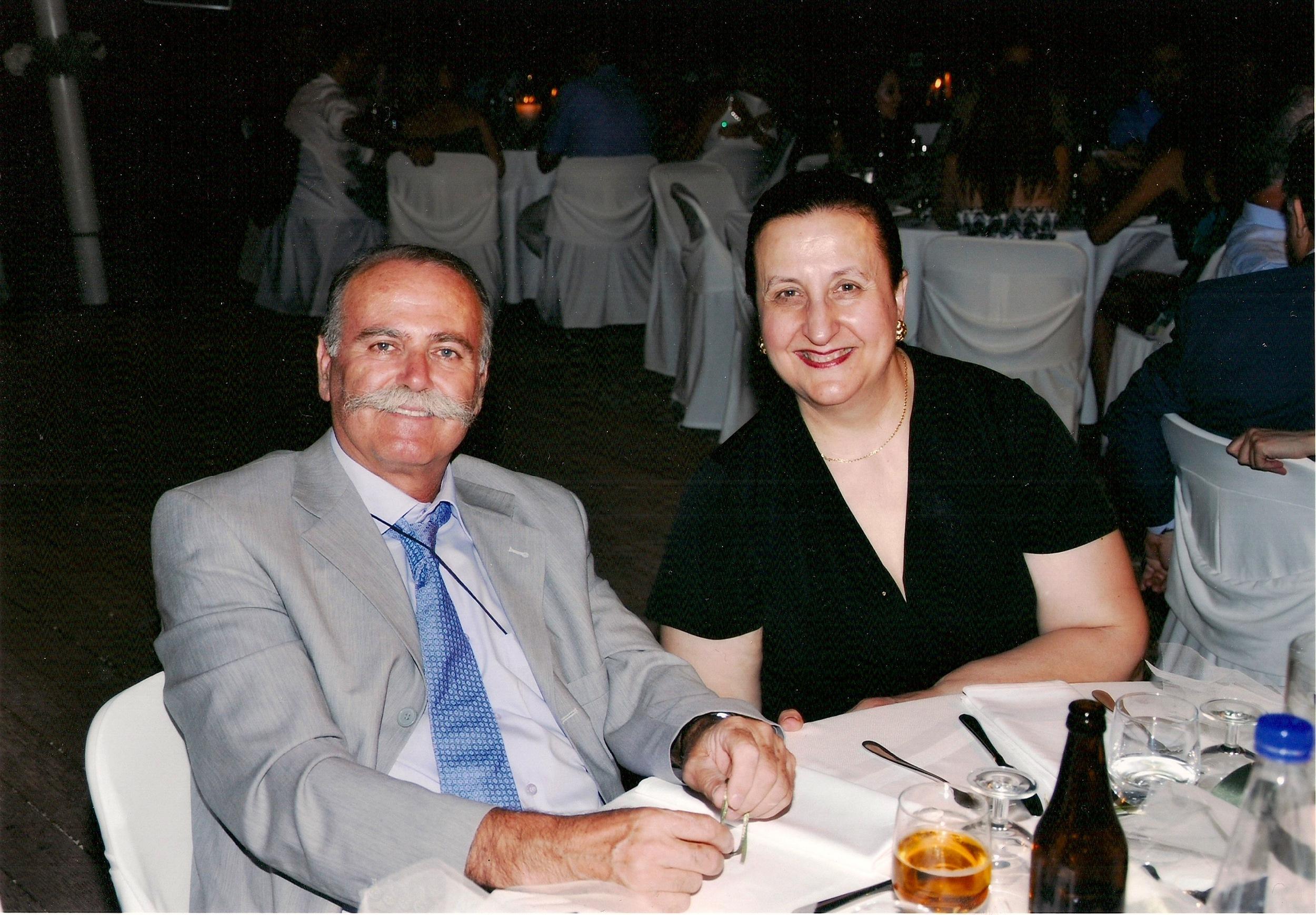 Mom and Baba Jan 2011.jpeg