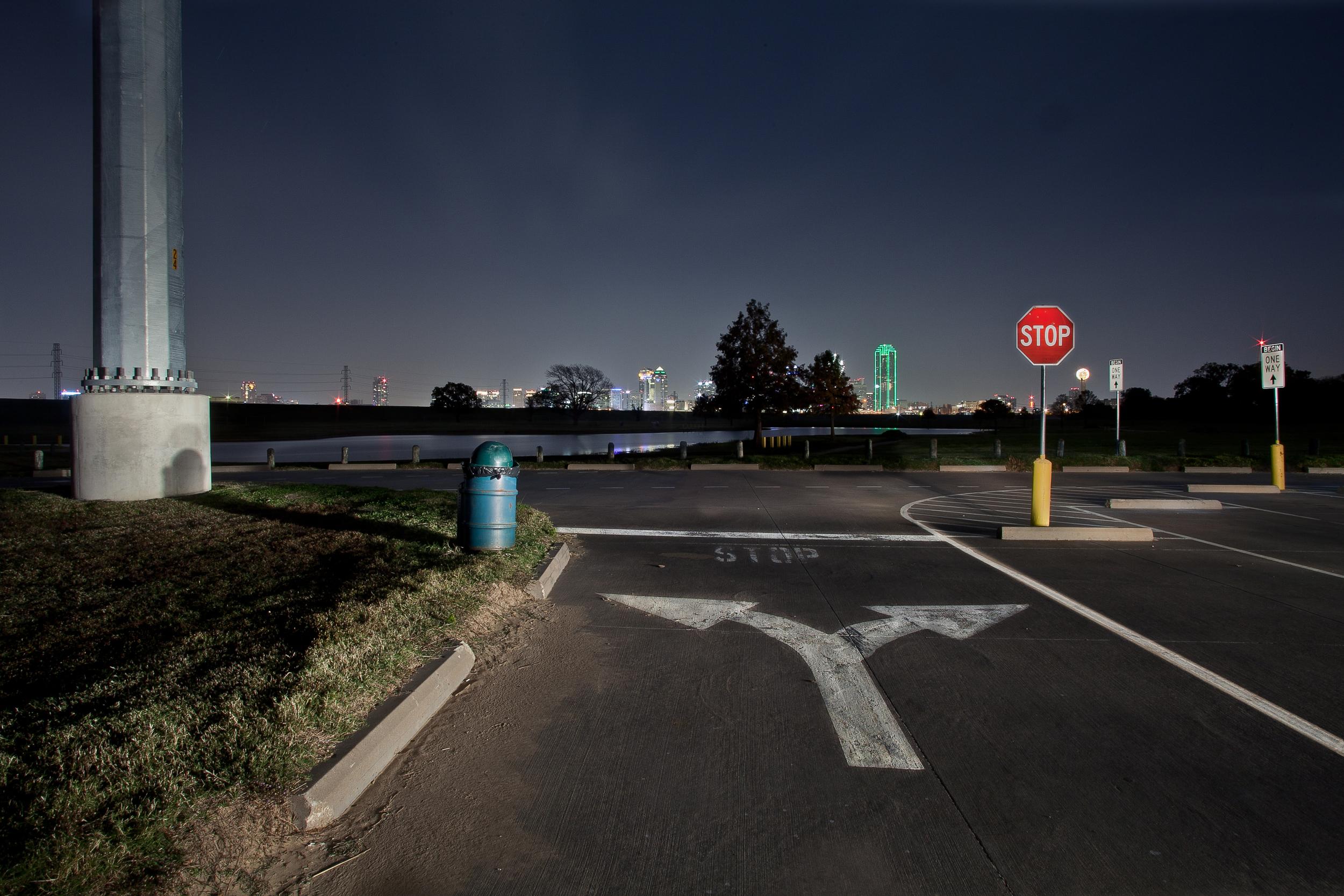 Down town Dallas-0973-2-Edit.jpg