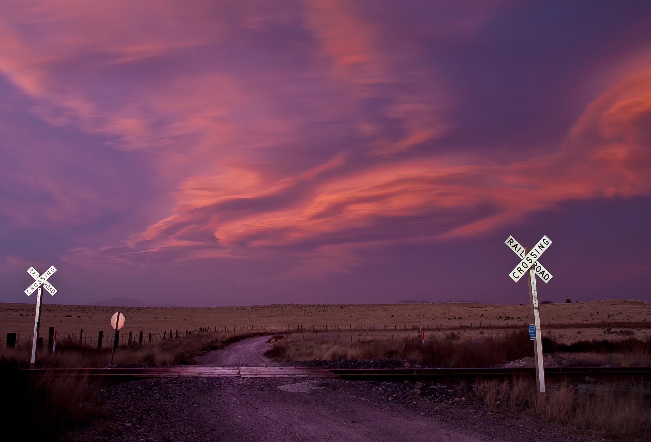Marfa sunset-0810-Edit-Edit.jpg