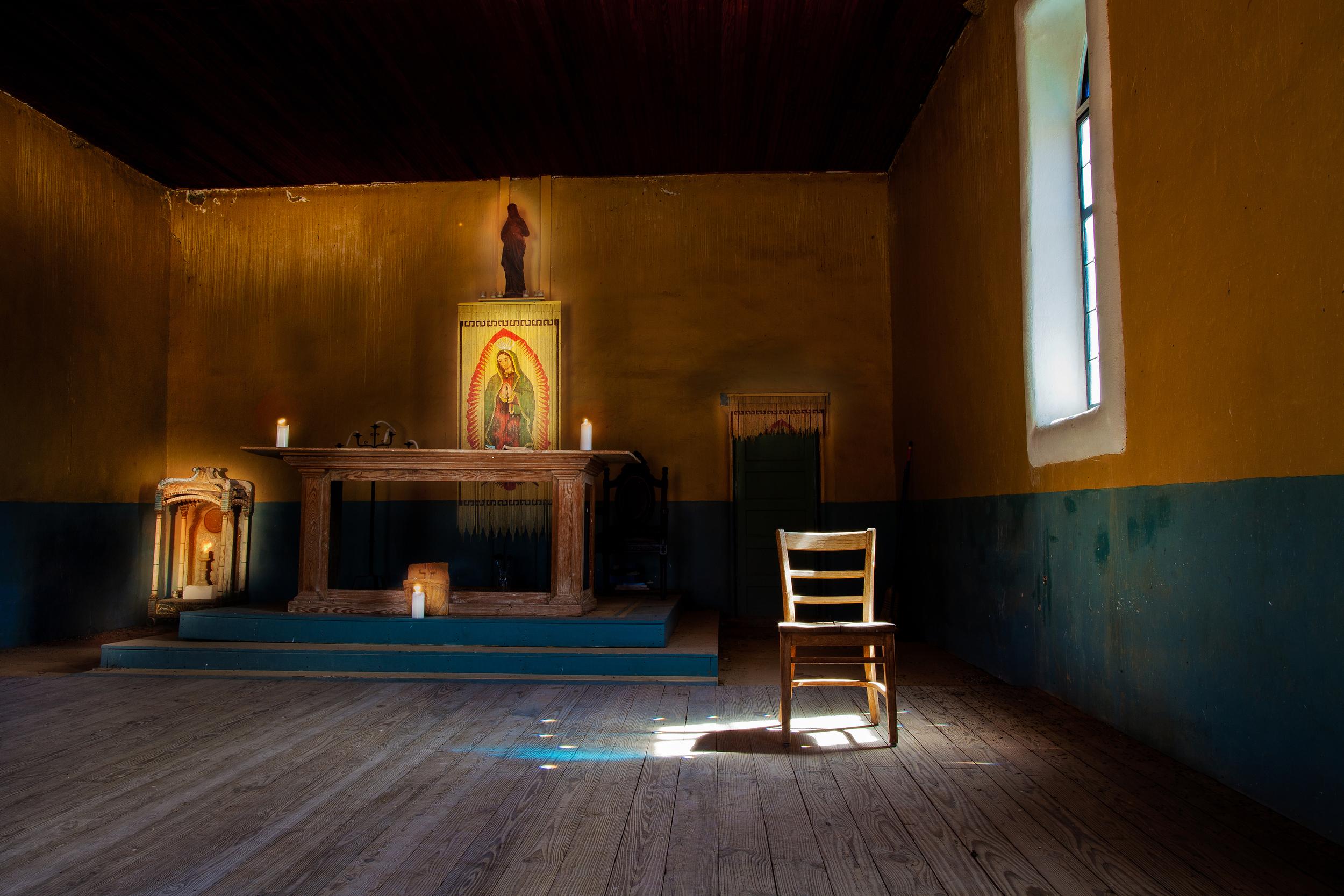 Terlingua-Church-Confession Straight to God-0442-Edit.jpg