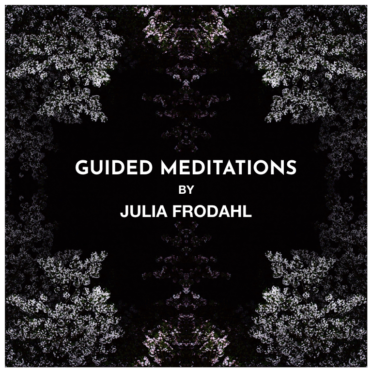 Guided Meditations.001.jpeg