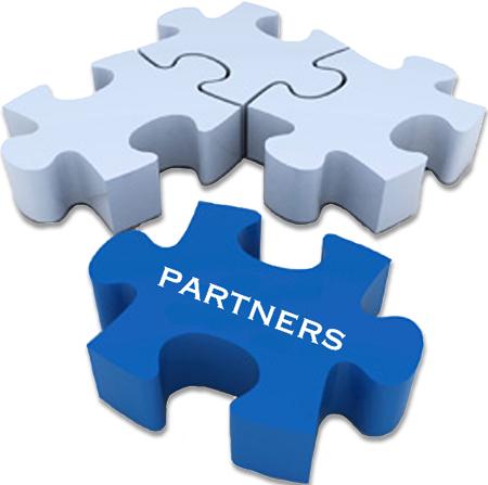 V-partners.jpg