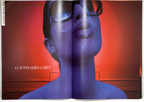 Eyemazing Journal of Photography