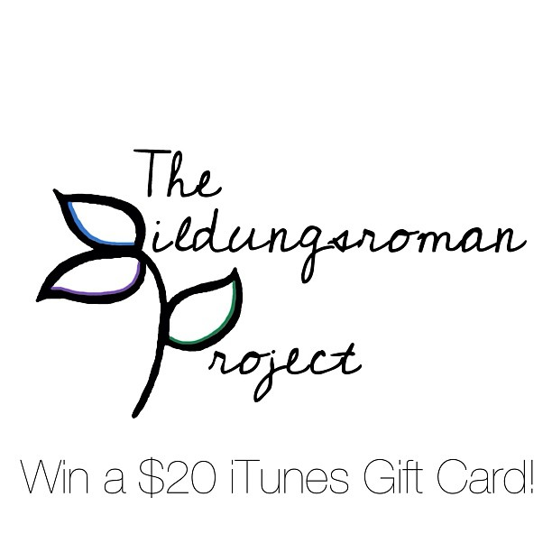 Announcing the @bildungsromanproject's third contest! Tag photos that exemplify the theme of growing up to #bildungsromanproject by noon NYC time on Wednesday, April 24 for a chance to win a $20 iTunes gift card. Please also tell your friends about our account, created by @misspotterphd and her university literature students. Even when school is not in session, we'll be here featuring images that illustrate coming-of-age. Join us! Our website unveil is coming up in two weeks as well.