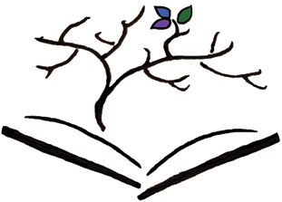 BP Tree Logo on white, colored, small for define page.jpg