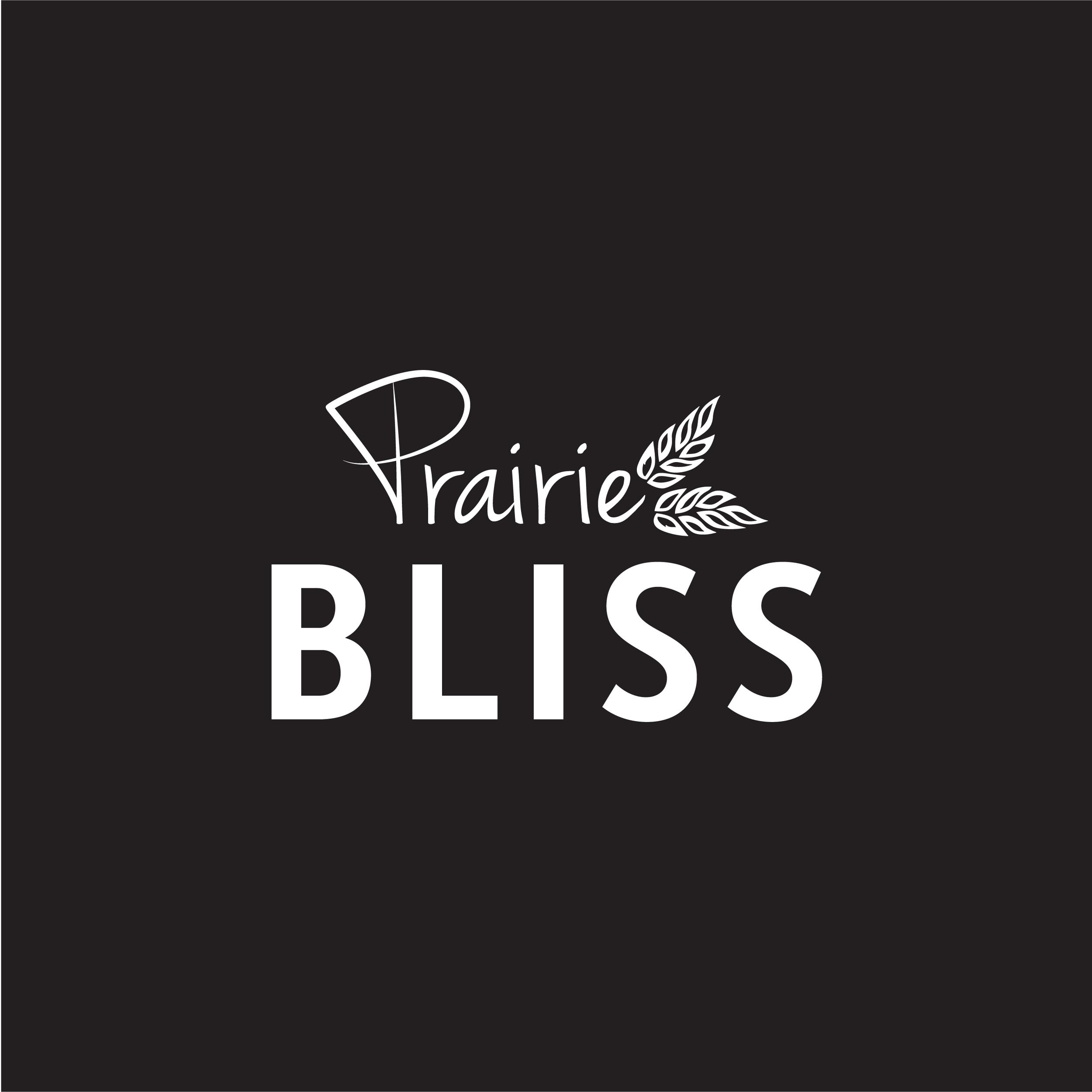 Ficus_Branding_portfolio-11.png