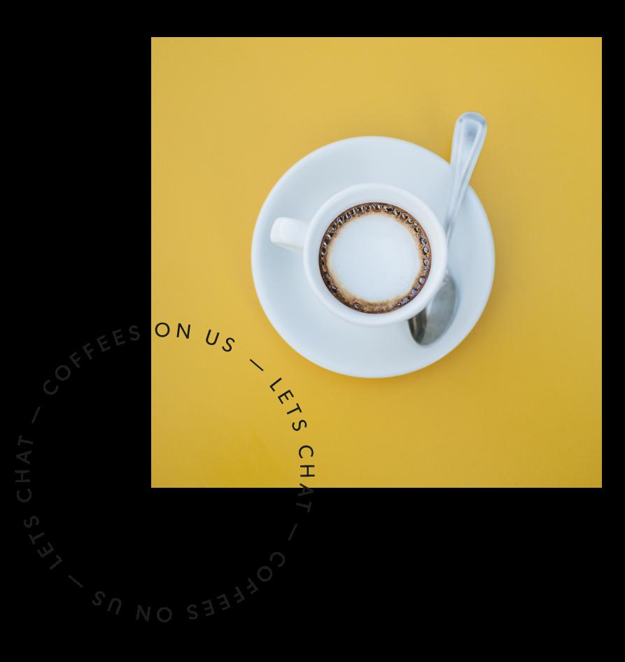ficus-creative-studio-2018-website-branding-22.png