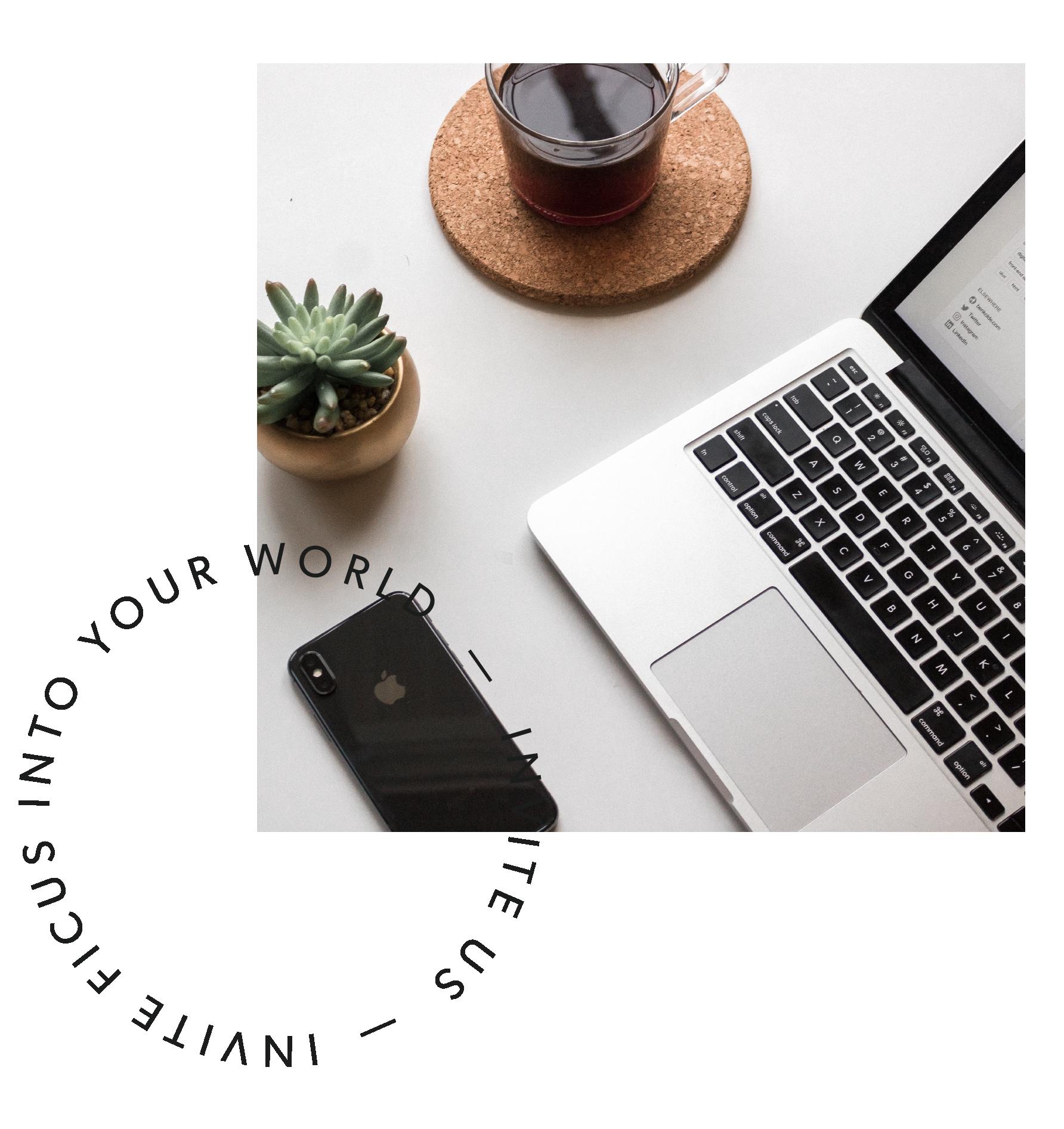ficus-creative-studio-2018-website-elements-09.png