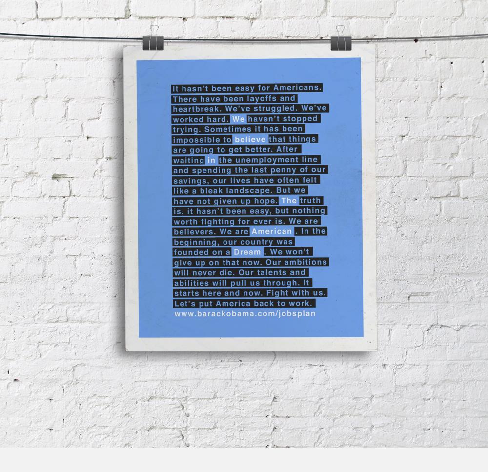 poster3v1.jpg