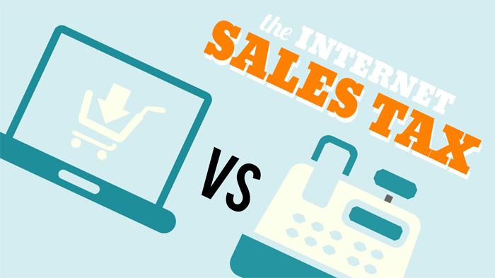 VML - Blog - Sales Tax VS 042213.jpg