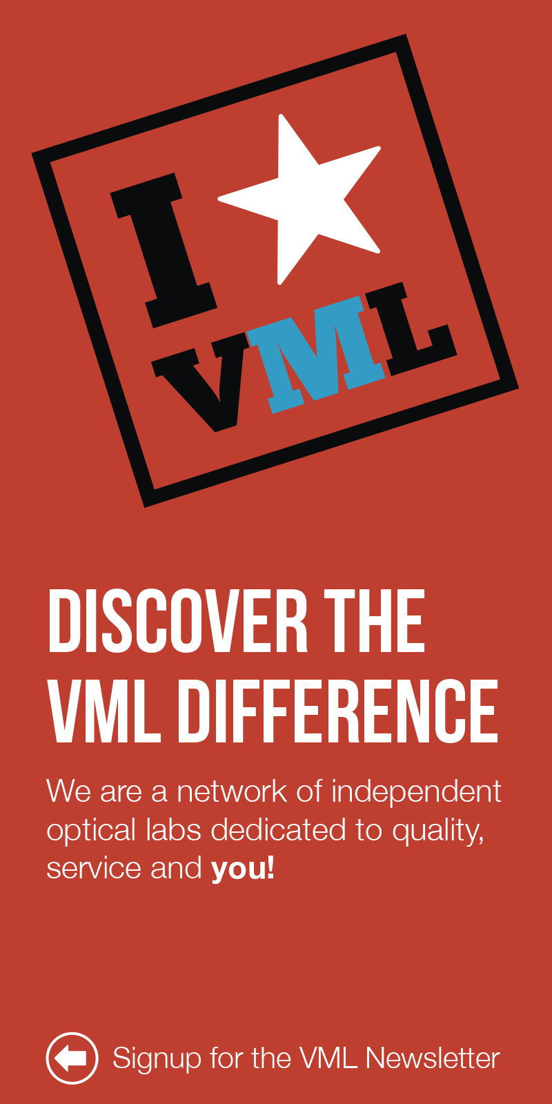 VML Banner - Signup Newsletter 2 - Side Banner.png