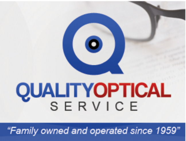 Quality Optical Logo (lres).jpg