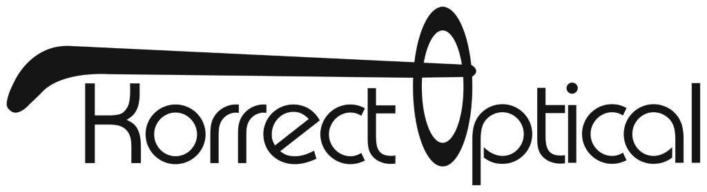 KO_Logo_BLK.jpg