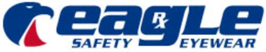 Eagle Safety Logo (lres).jpg