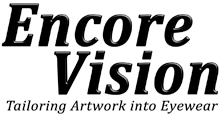 Encore Vision Logo (lres).jpg