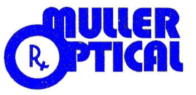 Muller Optical Logo lres.jpg