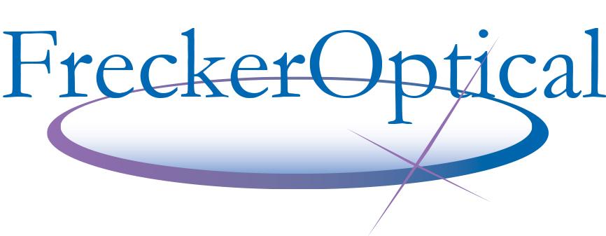Frecker logo.jpg
