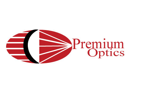 Premium Optics FL - Logo lres.jpg