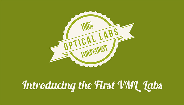 VML - Blog - The first VML Labs 080813.jpg