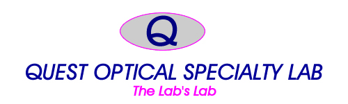 Quest Optical Logo.jpg