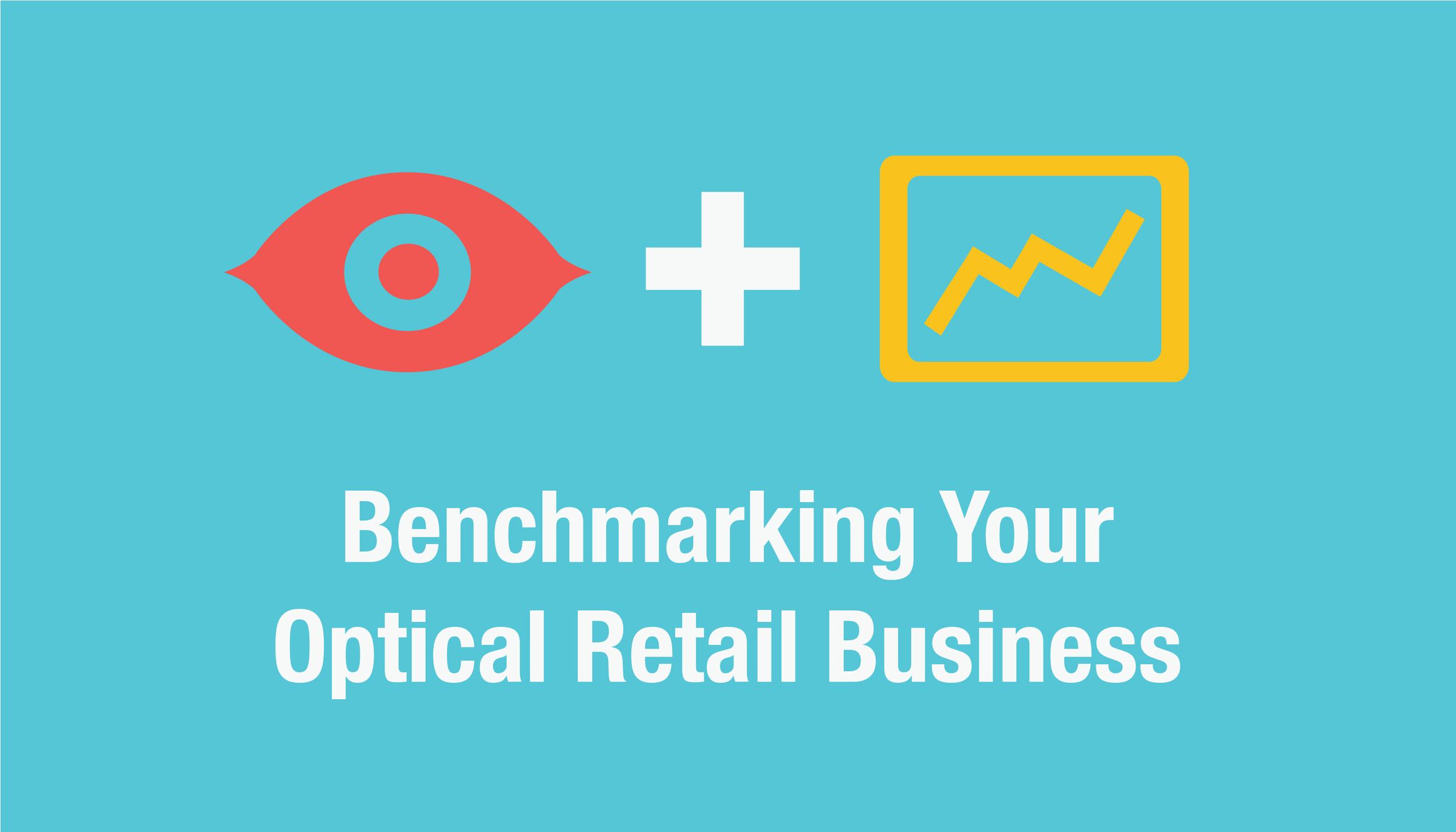 VML - Blog - Benchnark Optical Retail 091113.jpg