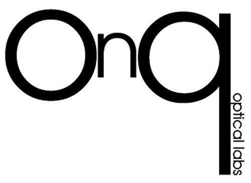 OnQ Optical Lab.png