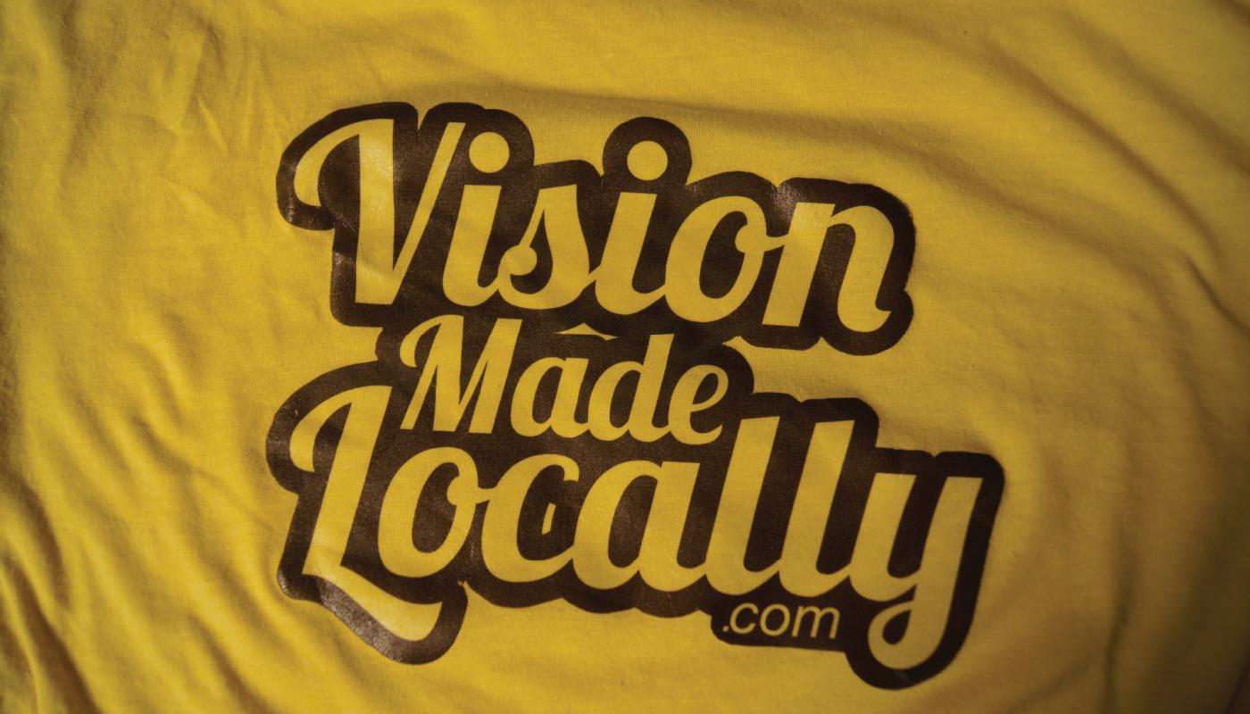VML - Blog - Shirt Idea 092713.png