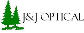 JJ Optical logo.jpg