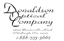 Donaldson Optical Logo.jpg