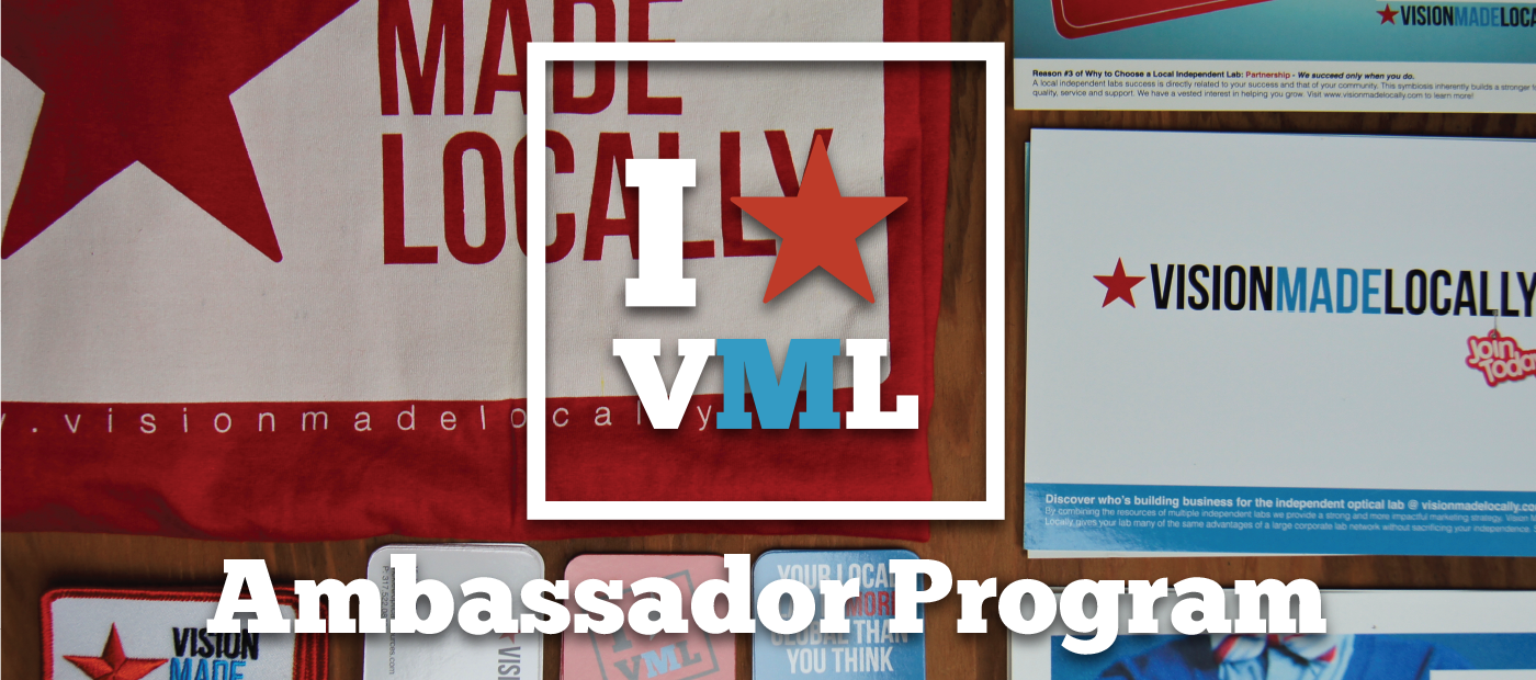 VML-Header-Ambassador Program.jpg