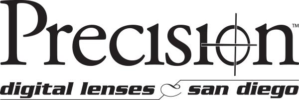 Beta Optical Lab Logo 040813.jpg