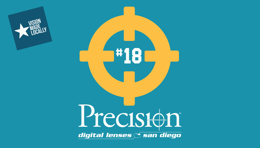 VML-Blog-Intro-Precision-Optical-Lab-012413.jpg