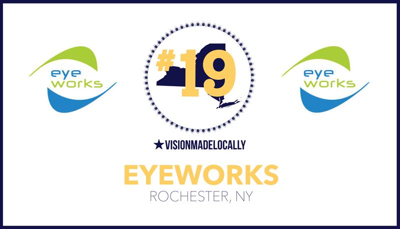 VML-Blog-Intro-Eyeworks-Optical-Lab-020314.jpg